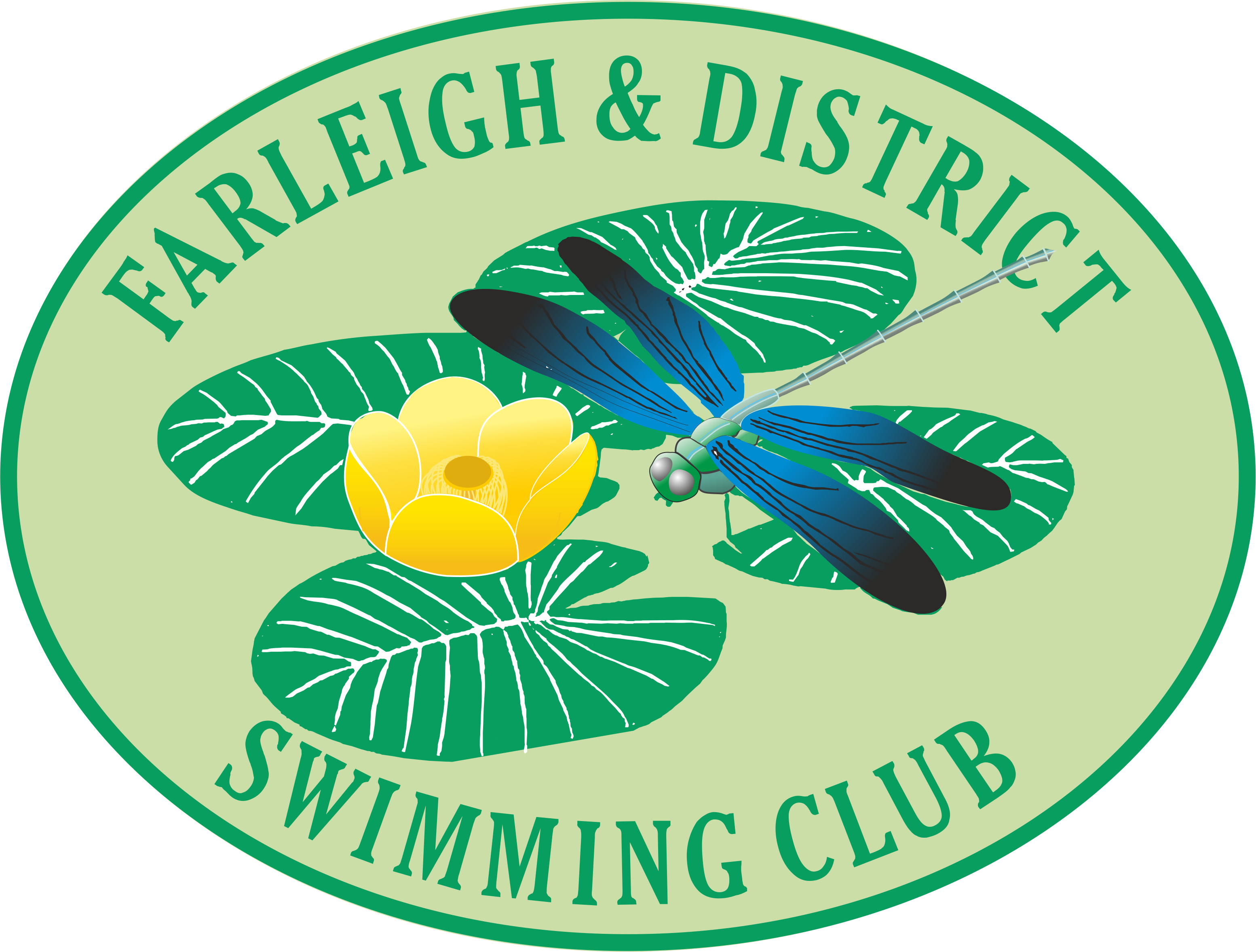"Founded in 1933, the Farleigh & District Swimming Club is believed to be the oldest river swimming club in the country. This is the original ""wild swimming club""."